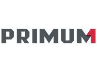 PRIMUM_logo-1.png