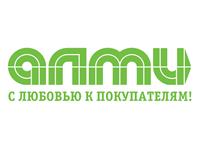 almi_logo.png